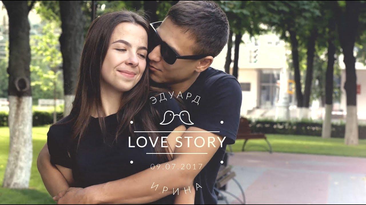 Знакомства воронеж love клубы для знакомства в москве 2015