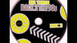 Non Stop Disco Back to the 90