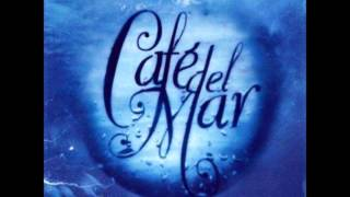 Cafe del Mar Volumen 4