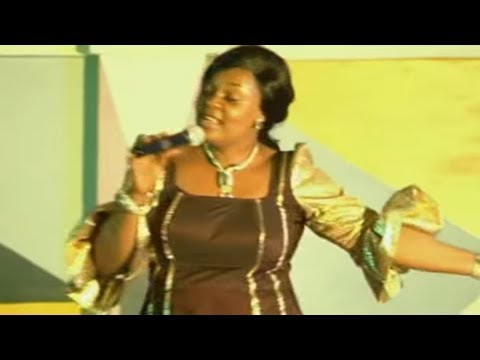 ESTHER EDOHO ATADIAHA - Call Him Jesus - 2017 | Praise And Worship | Nigerian Gospel Songs😍