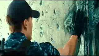 Battleship+-+Official+Trailer[KuttyWeb.in]