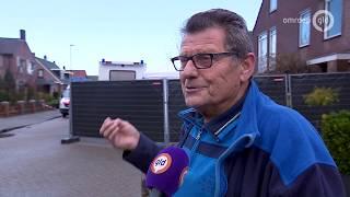 Politie: onderzoek op meerdere plekken in Winterswijk