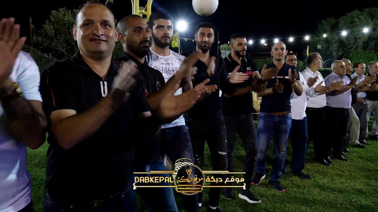 افراح ال زعروره | عمر زيدان وعبد حامد , صابر سويطي , رفعت الاسدي 2020