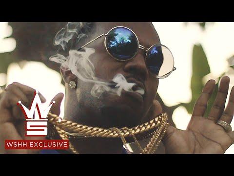 """Juicy J """"Old Skool"""" (WSHH Exclusive - Official Music Video)"""