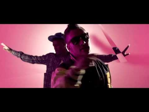 So Much - neoDesi Remix - Official Video - Raghav feat. H-Dhami