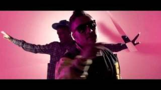Download So Much - neoDesi Remix - Official  - Raghav feat. H-Dhami MP3 song and Music Video