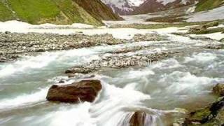 DIL DIL PAKISTAN.wmv