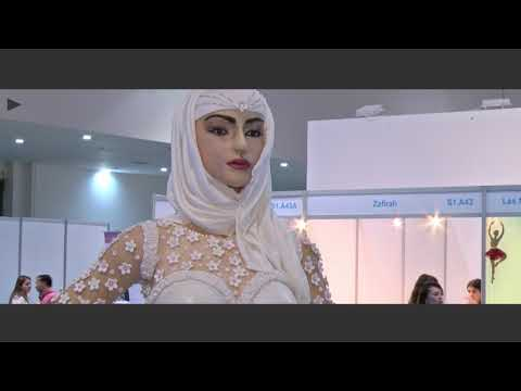 Million Dollar Bride: Brit designer reveals high maintenance wedding cake