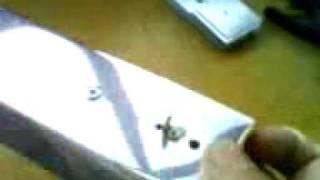 wifi antennas 01
