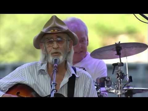 Don Williams Live
