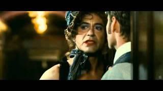 Шерлок Холмс: Игра теней (Русскоязычная версия)