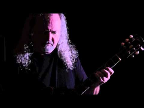 Tinsley Ellis  Kiss Of Death