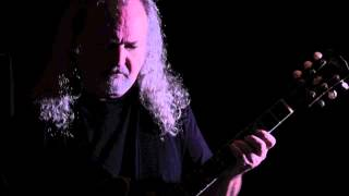 Tinsley Ellis - Kiss Of Death