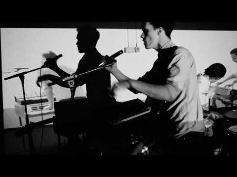 Клип Jonathan Johansson - Blommorna