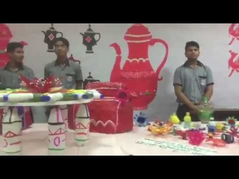 Fine Art & Craft, Drawing, Painting Classes in delhi