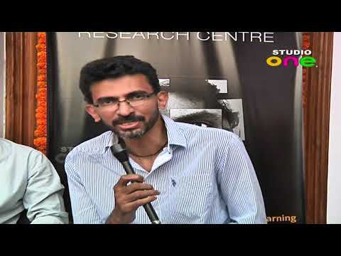 Abhinaya Yogam Acting Research Centre Launch By Shekar Kammula - Studio One