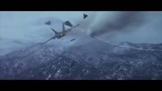 If War Thunder had modern planes