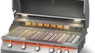 Lifetime Island Grill Bcp-600l Http://www.builddirect.com
