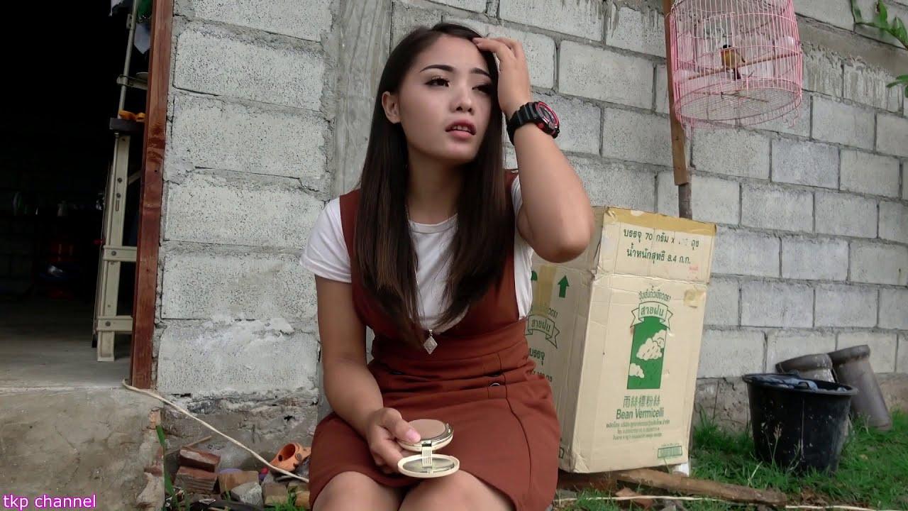 hmong new movie 2019 txiv laus muab niam hlua qhib thawj ... |Hmong Movie