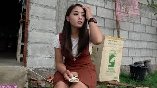 hmong new movie 2019 txiv laus muab niam hlua qhib thawj teg