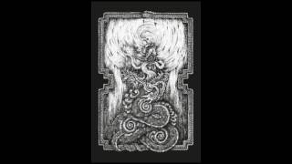 Ancient Crypts (Chile) - Devoured by Serpents (Demo) 2013.avi