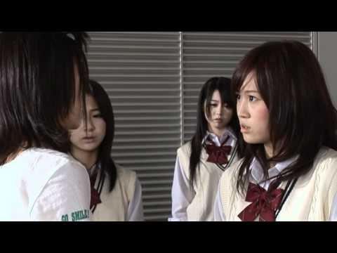 大声ダイヤモンド メイキング映像 / AKB48 [公式]