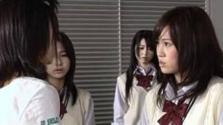 大声ダイヤモンド メイキング映像 / AKB48 [公式] thumbnail
