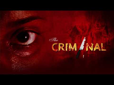 The Criminal Mind II Motion Poster II Debanjali II Asish II Rimi II Directed By Manik Basuli
