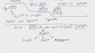 видео Физико-химические процессы, возникающие при сварке | Строительный справочник | материалы - конструкции - технологии