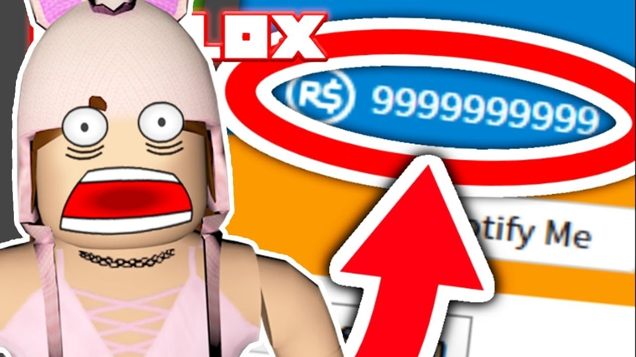 How to get free robux roblox free robux 2017 youtube how to get free robux roblox free robux 2017 ccuart Images
