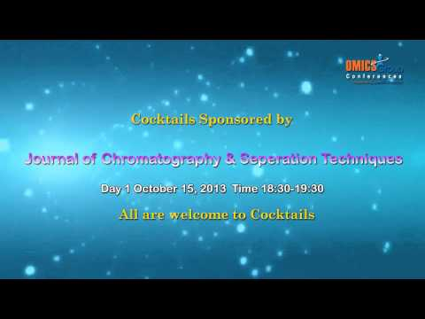 Immunochemists Definition  Crossword Dictionary