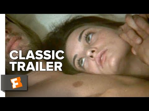Nashville (1975) Trailer #1 | Movieclips Classic Trailers