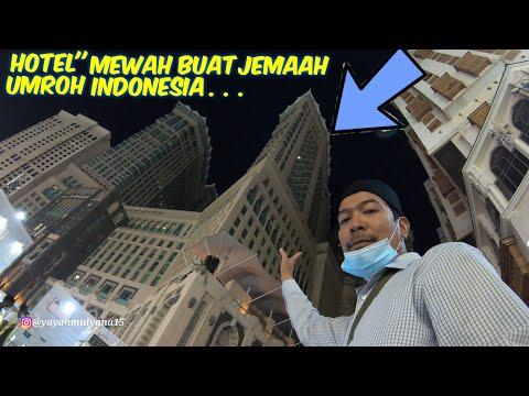 Media: Trans 7 Rubrikasi: Redaksi waktu/Tgl: 16. 27 WIB 21 September 2015 Narasumber:-.