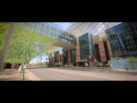 Phoenix Convention Center's Commitment to Excellence