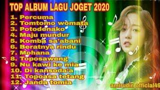 Download lagu TOP LAGU JOGET WAKATOBI TERBARU 2020