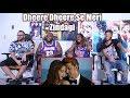 Dheere Dheere Se Meri Zindagi Video REACTION | Hrithik Roshan, Sonam Kapoor | Yo Yo Honey Singh