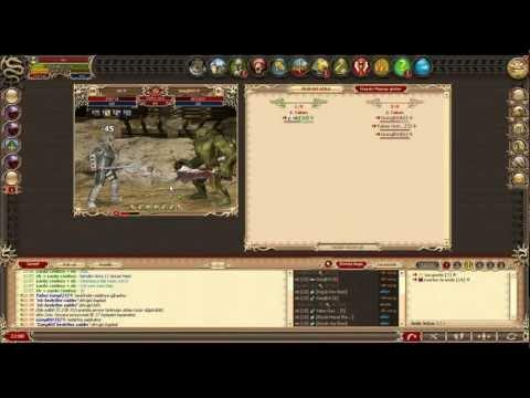 Dwar-yaratık kesim.mpg - YTVIDEO - лучшее видео.
