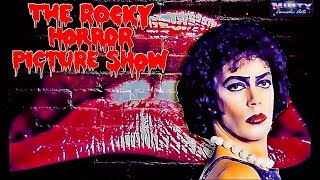 10 Things You Didnt Know About Rocky Horror Picture Show