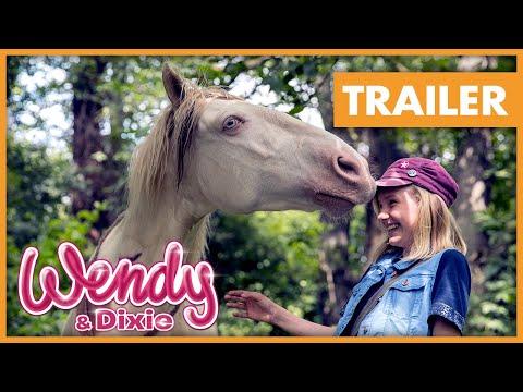 Trailer Wendy & Dixie | 29 maart in de bioscoop