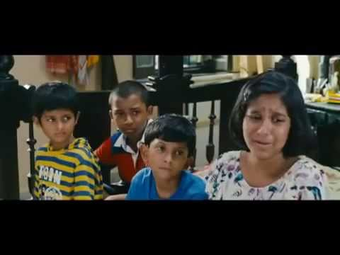Kidnapper কিডনাপার 2013 Full Bangla Bengali Movie {HD}