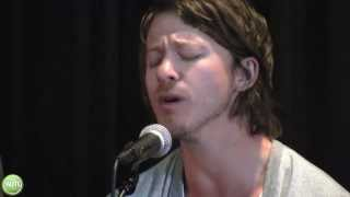 "Tenth Avenue North: ""Worn"" (Acoustic)"
