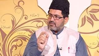 Deeni O Fiqahi Masail: Episode 30 (Urdu)