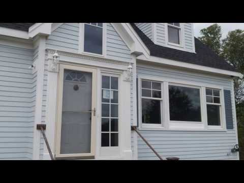 Build Your Own Home Diy Without A Bank Loan Doovi