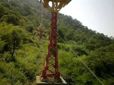 maihar roapway up.mp4