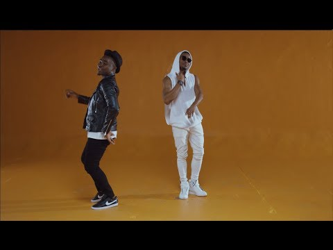 aslay-x-alikiba-bembea(official-music-video)-skiza*811*86#