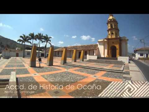 El destino de la Gran Colombia: La caída de la utopía decimonónica