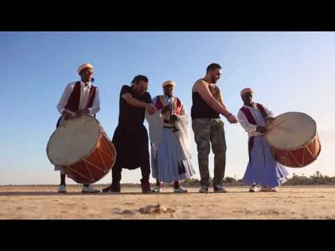Balti feat Akram Mag   Ragragi Style