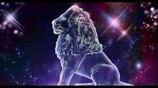 Énergie lion sentimentale octobre