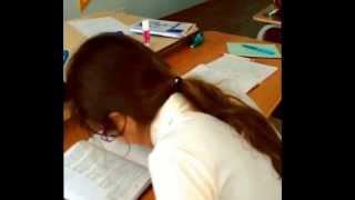Что делать если ты не хочешь делать уроки?(, 2014-02-07T15:52:51.000Z)
