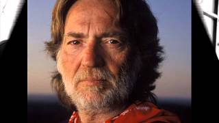 Willie Nelson Today I Started Loving You Again
